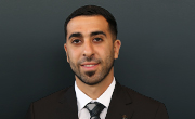 Haney Elmekhallalati | New Car Sales Executive